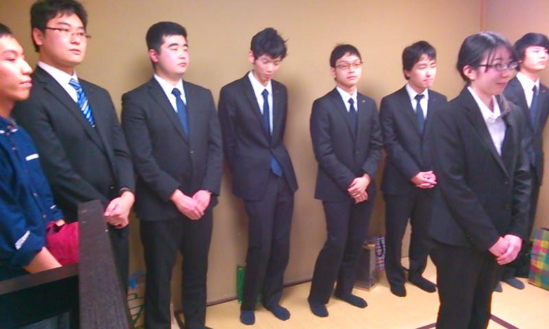 卒業生0236.JPG