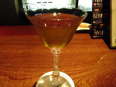 the latest c7264 fe4e1 銀座「ゼニス」でアドニス   居酒屋一人旅 ~美味しい日本酒 ...