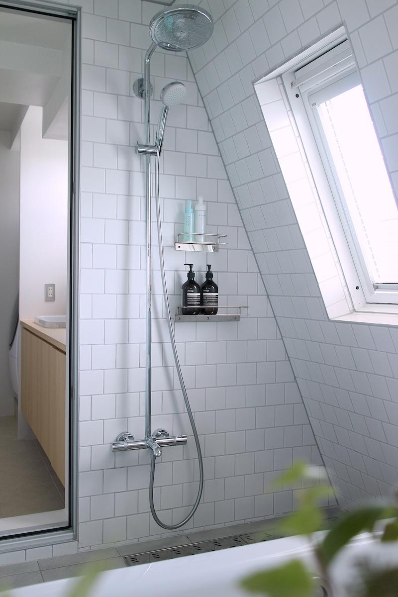 バスルーム7.JPG