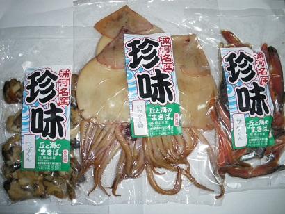 sakuyama4.jpg