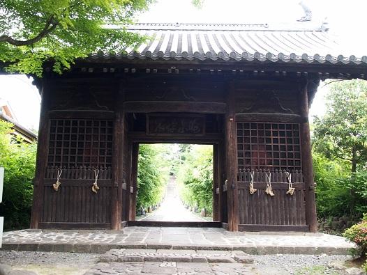 2.輪王寺の仁王門.JPG