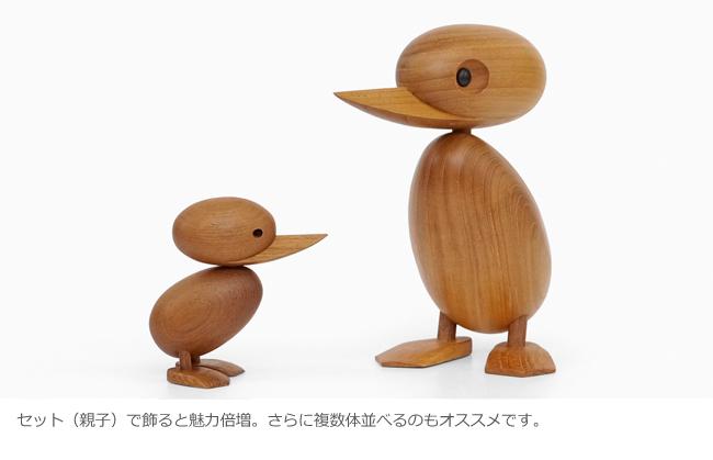 Duckling(ダックリング) 親子.jpg