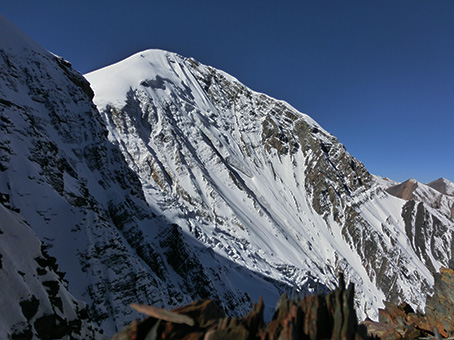 Tashikang-North-ridge.jpg