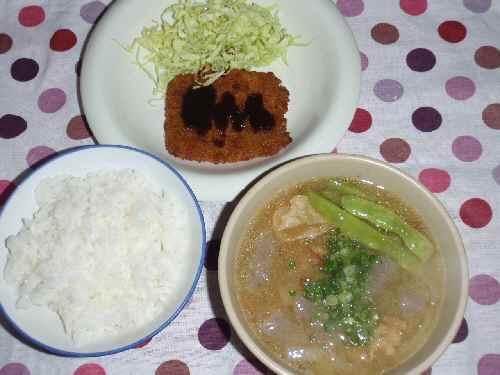 PA24晩飯.jpg