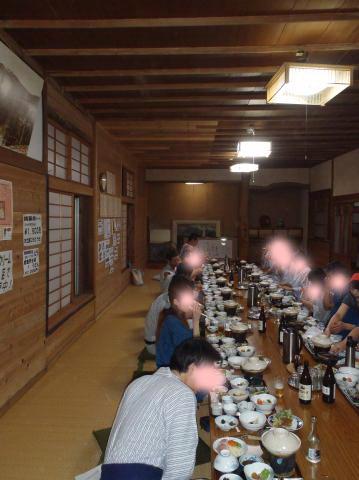 秋田17.JPG