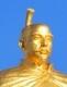 黄金の信長公像.jpg