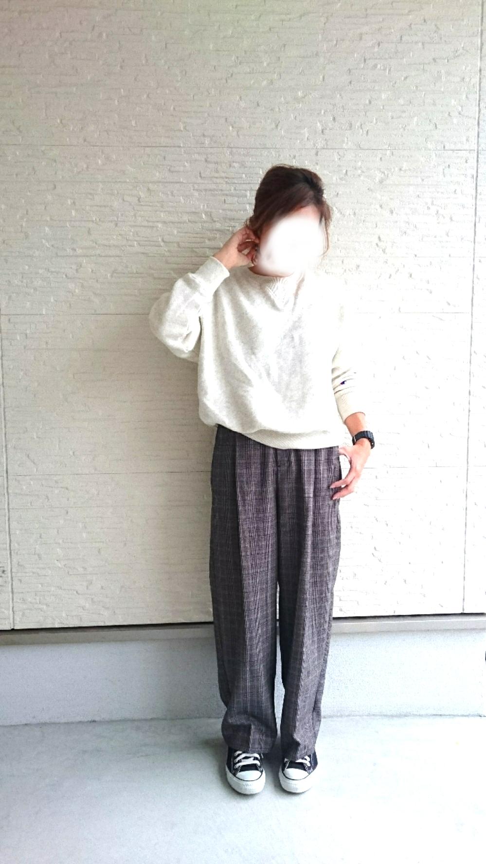 rakugaki_20171108200630123.jpg