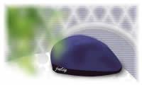 渚の帽子小.jpg
