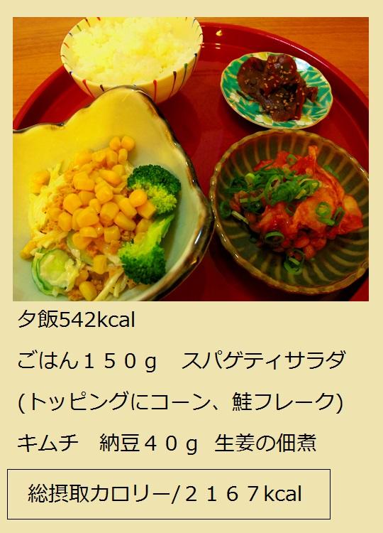 2015_1025_171841-IMGP6120.JPG