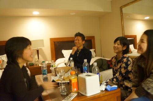 ホテルでパーティー.jpg