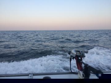 160228沖の瀬