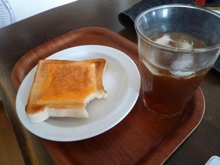 4食パン1450.jpg