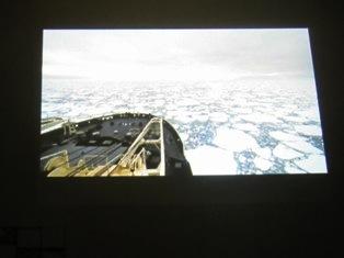 南極すらいど1.jpg