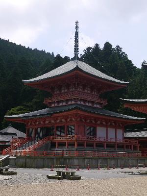 2012京都夏2−23.JPG