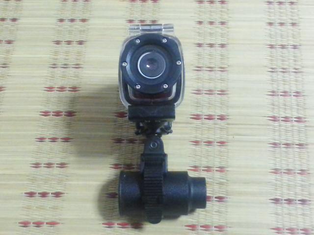 KC4D1736.JPG