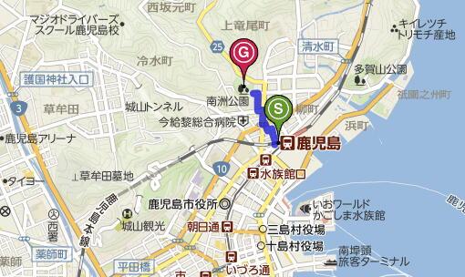 2014-08-map-sai