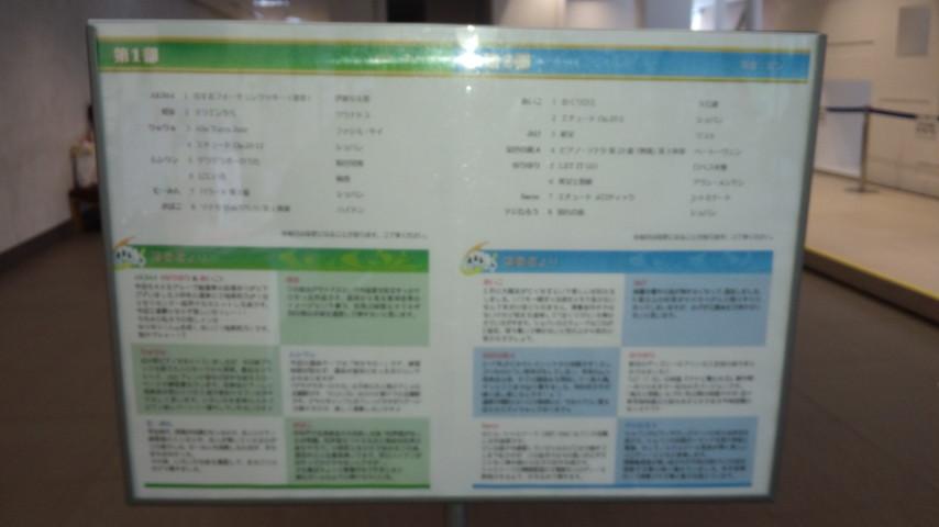 プログラム(内側)