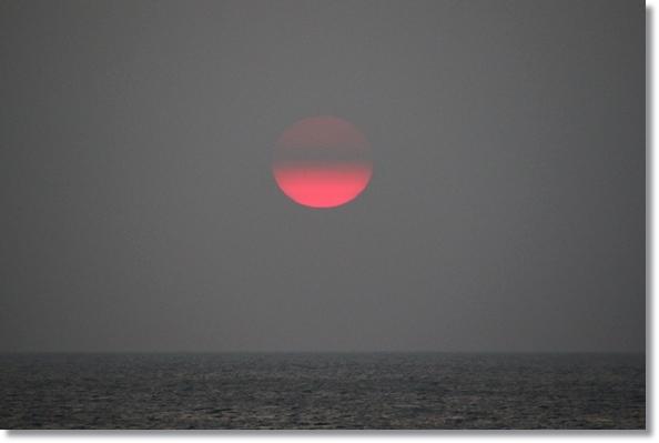 普正寺海岸-2 18:47 15.8.7