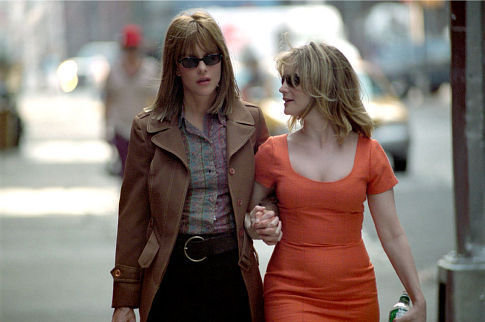 Jennifer jason leigh gwyneth paltrow mrs parker and - 1 3