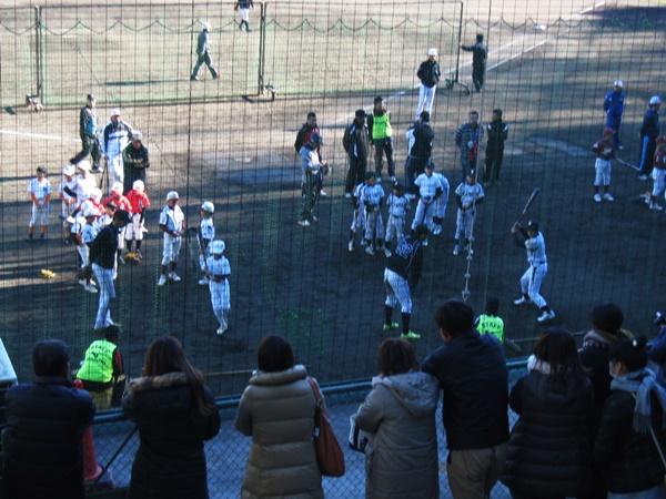 22少年野球教室.JPG