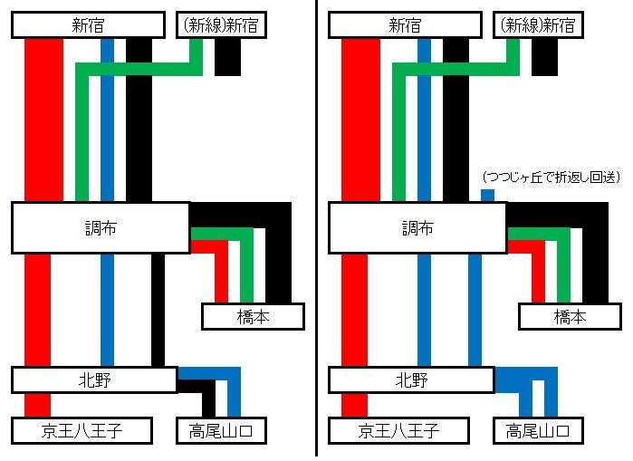新平日夜2.jpg
