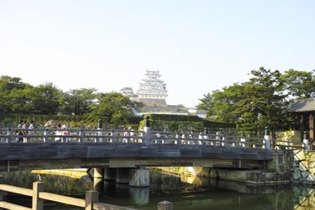 3橋.JPG