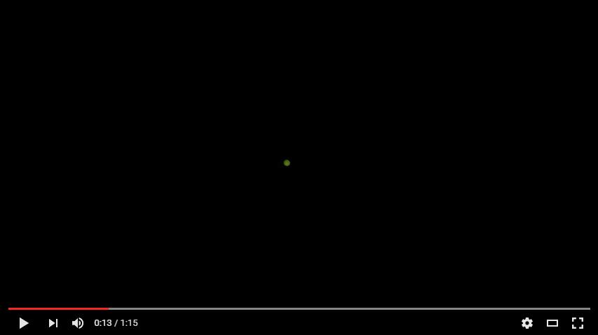 ホタル動画