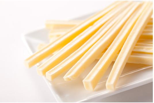 チーズスチック2013-07-31_100154.png