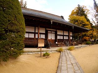 002法華寺1.JPG
