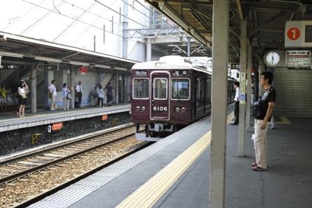 3阪急宝塚線.JPG