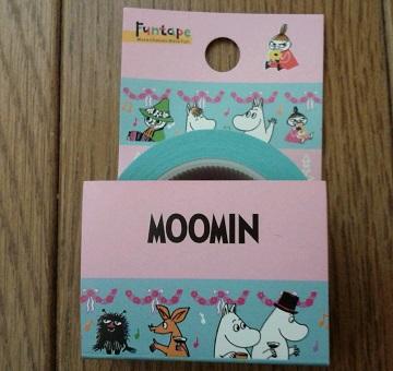 moomin-tape7
