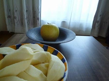 1林檎と器2450.jpg