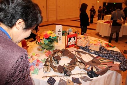 251108JA北海道女性リーダー研修大会05