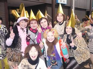 えべっさん2013-7.JPG