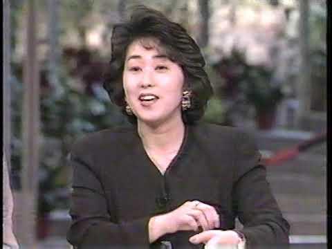 1985年-現代の美女~福島敦子~ | ハードオフ・ブックオフ・ジャンク ...