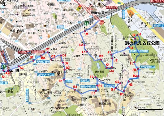 mtm-map