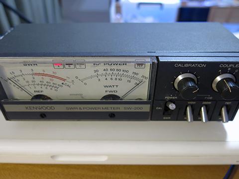 SW-200_2.jpg