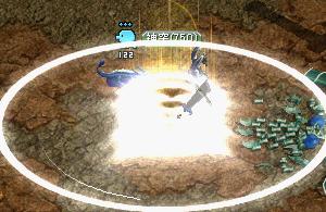 141231剣士750.png