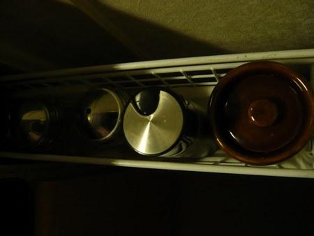 1キッチン4502jpg.jpg