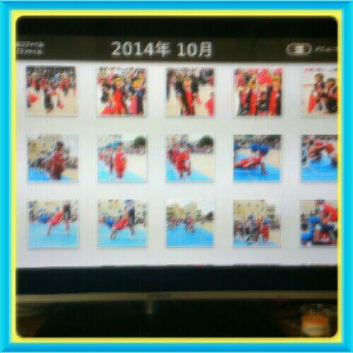 rblog-20150414210513-02.jpg