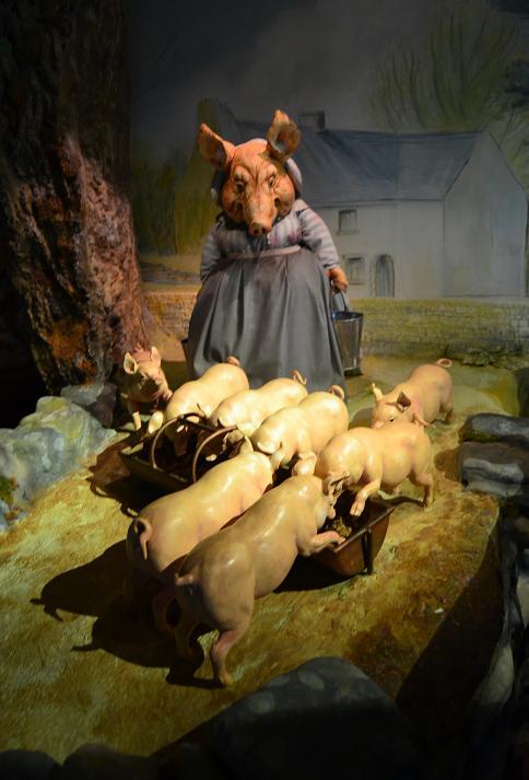 豚のおばさん.jpg
