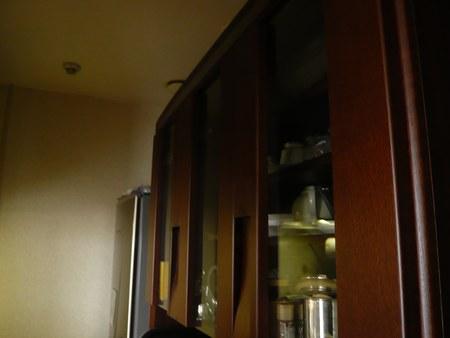 4食器棚上45012jpg.jpg
