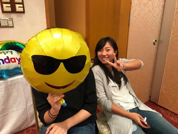 rblog-20170811002145-08.jpg