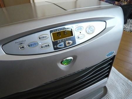 1ファンヒーター4501.jpg