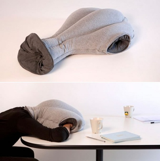 オシャレ 枕