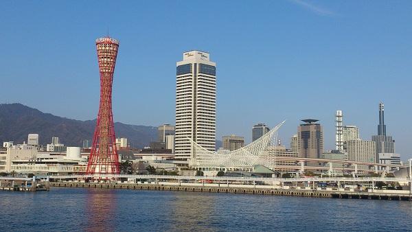 2013年2月 神戸ハーバーランドー2.jpg