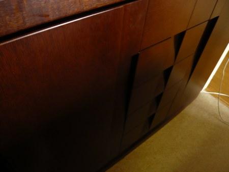 4食器棚下4501jpg.jpg