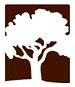 樹の蔵ロゴ.jpg