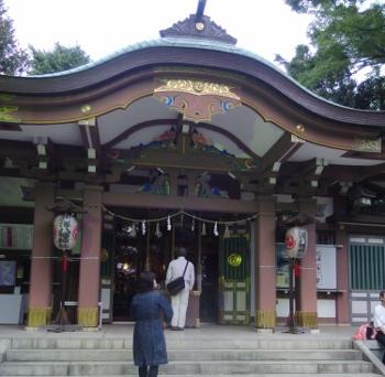 北沢八幡神社.jpg