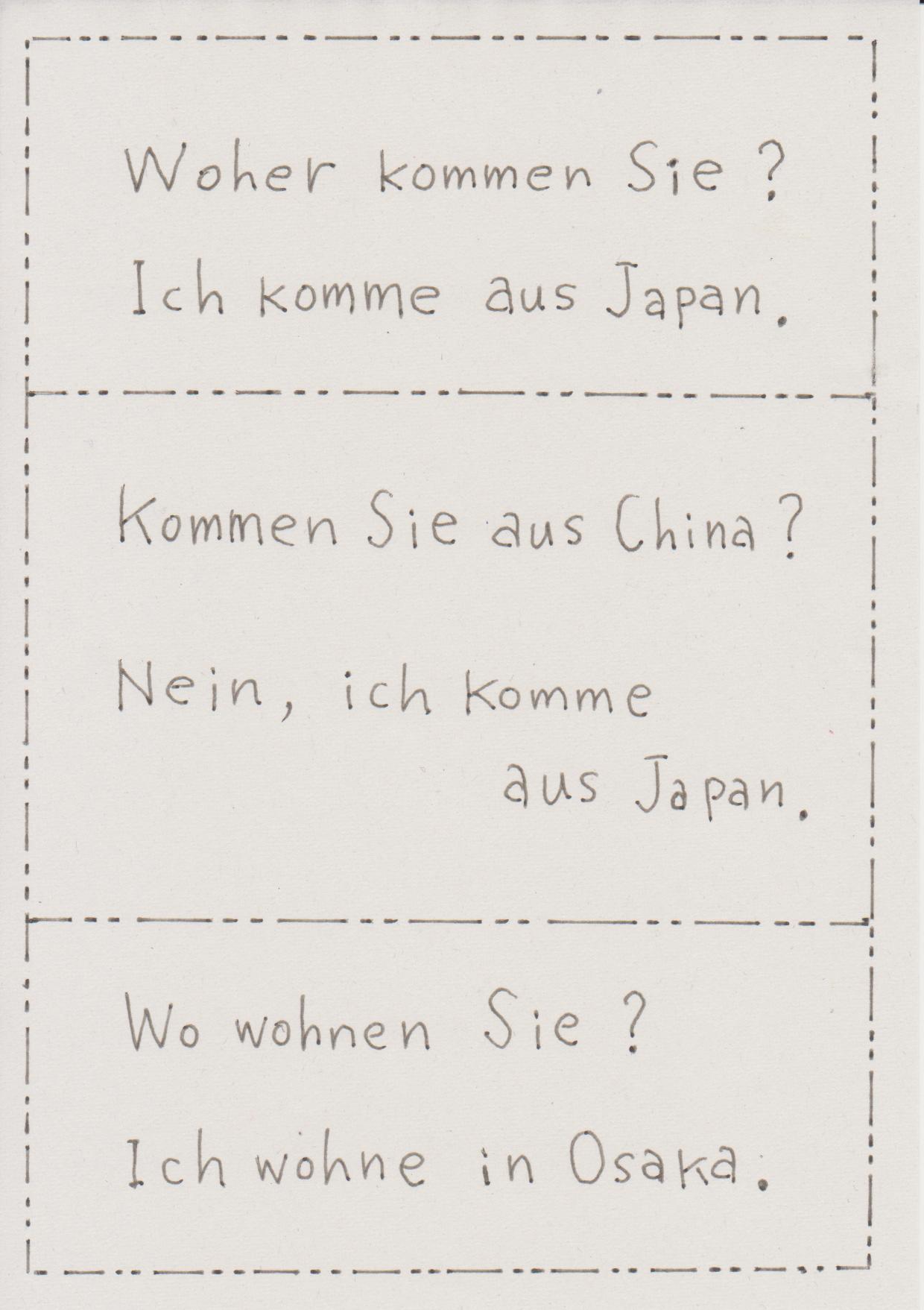 deutsch4